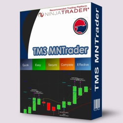 TMS MNTrader