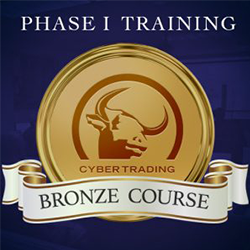 Bronze Stock Course Package