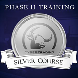 Silver Stock Trading Course