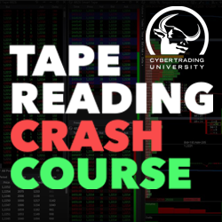 Tape Reading Crash Course