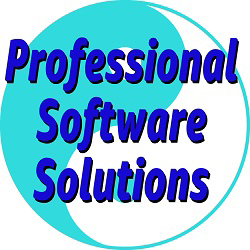 Full Service Consulting: Strategy & Trading System, Indicator, Conversions Service & Training