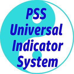 Universal Trend Automated System & Indicator