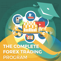 The Complete Forex Trading Program