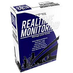 Real Time Monitoring