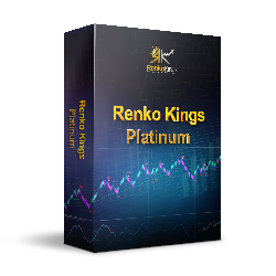 RenkoKings Platinum
