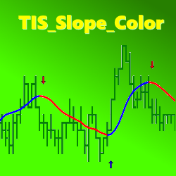 TIS_Slope_Color