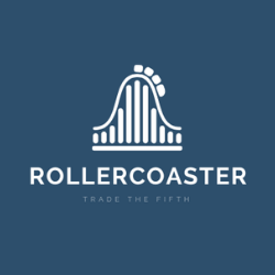 Roller Coaster Indicator