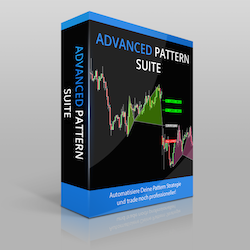 Advanced Pattern Suite