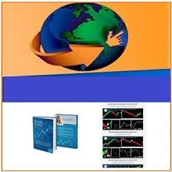 Curso Online Trading con Futuros