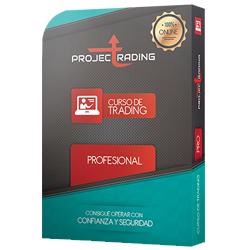 Curso de Trading Profesional