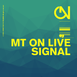 MT ON LIVE SIGNAL Addon