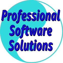 Komplettservice Beratung: Strategie & Trading Systeme, Indikator, Umwandlungs Service & Training