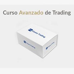 Cursos de trading – Avanzado