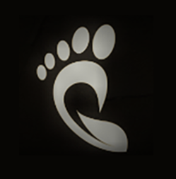 Footprint eBook