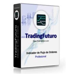 Kit de Herramientas de Order Flow de TradingFuturo