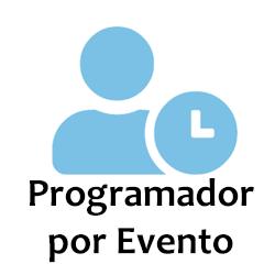 Programación por Evento