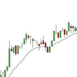 Matrix Trading View