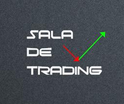 Sala de Trading