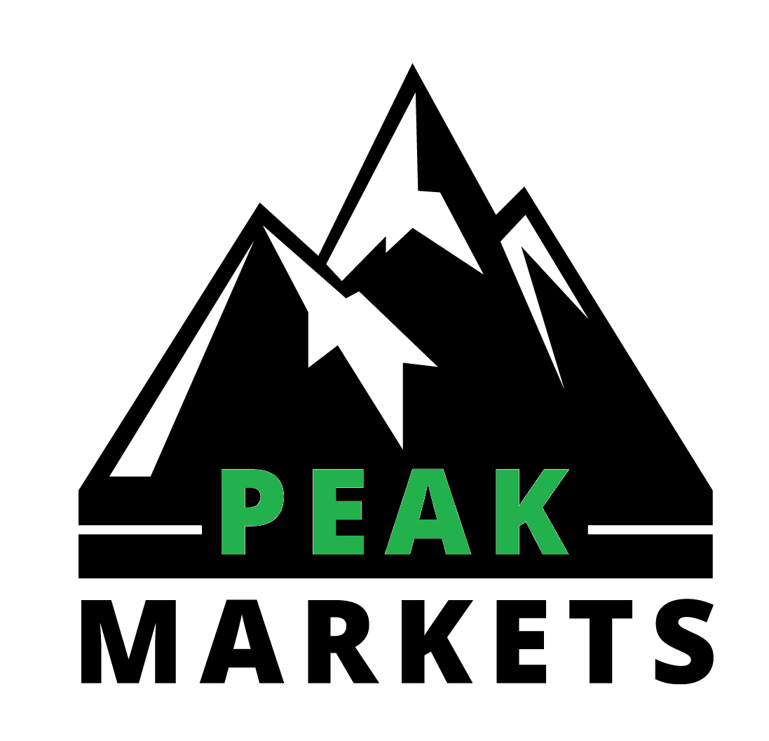 PeakOnestrategyFULL