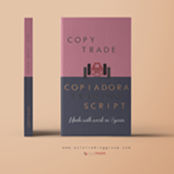 CopyTrade [Copiadora NinjaTrader]