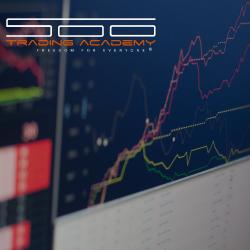 500 Trading Program
