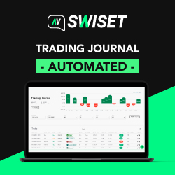 (Trading Journal) Bitácora de Trading automatizada