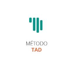 Curso Método TAD