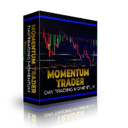 Momentum Trader