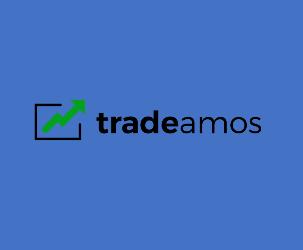 Sistema Integrado de Trading